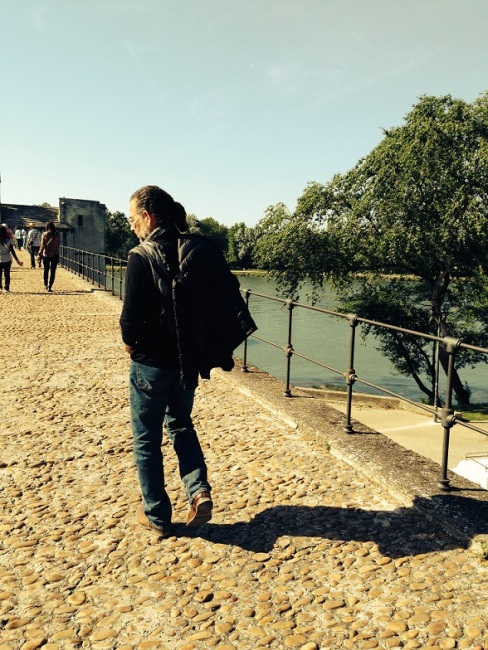 marco_bridge_avignon_may5,2014